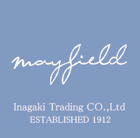 Inagaki Trading | Mayfield Since 1912